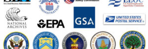 Our Work With Federal Agencies