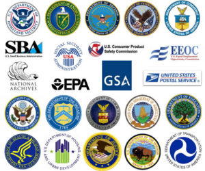 fed-agencies-logos-032515