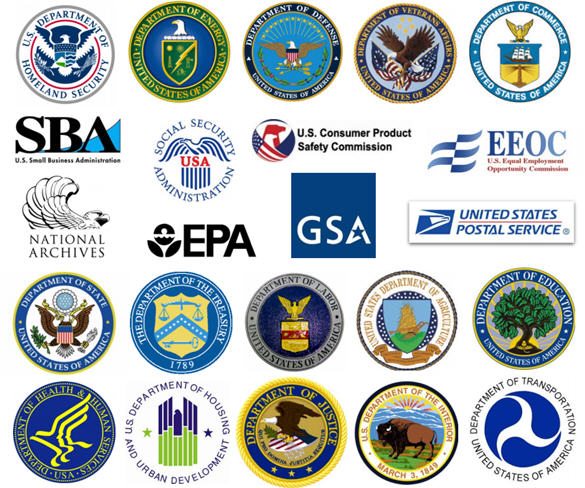 government agencies Download the latest versions of our forms from uscisgov or order them by mail by calling 1-800-870-3676 don't pay anyone for copies of our forms.