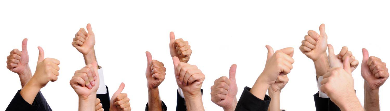 thumbs-up-photo-032715
